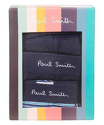 Paul Smith Boxer briefs