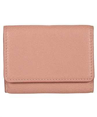 See By Chlo�� TILDA MINI TRI-FOLD Wallet
