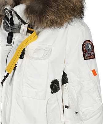 Parajumpers GOBI Jacket