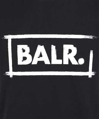 Balr. T-shirt