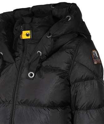 Parajumpers PANDA Jacket