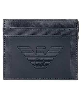 Emporio Armani BRANDED Card holder