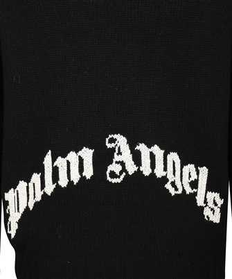 Palm Angels REC LOGO Knit