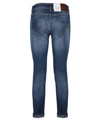 monroe skinny jeans women denim
