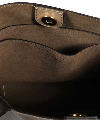 Stella McCartney LOGO Bag