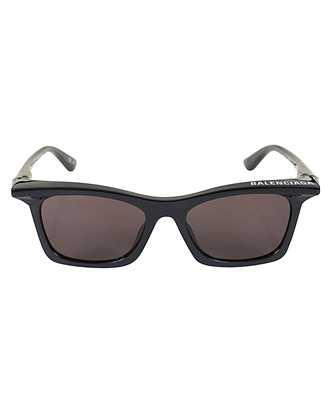 Balenciaga RIM RECTANGLE Sunglasses