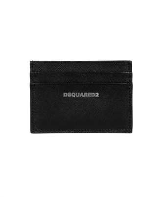 Dsquared2 DSQUARED2 Card holder