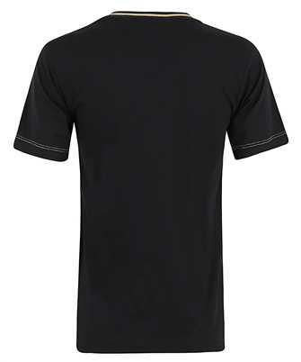Fendi REGULAR FIT T-shirt