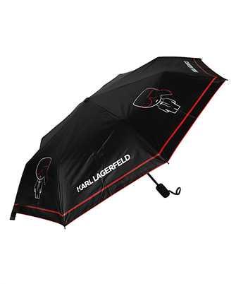 IKONIK Umbrella
