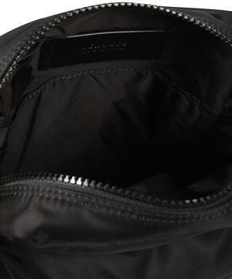 Versace LOGO OLIMPO Bag