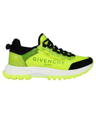 givenchy spectre low runners sneakers