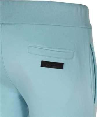Philipp Plein JOGGING ICONIC PLEIN Trousers