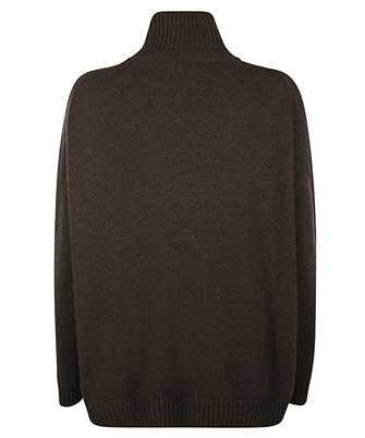 MAX MARA WEEKEND TONDO Knit