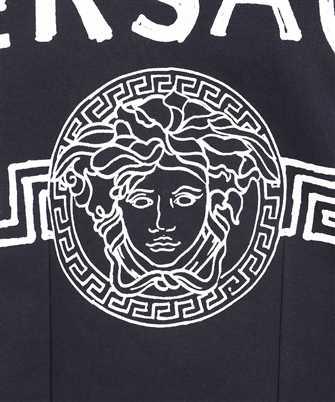 Versace MEDUSA LOGO Hoodie