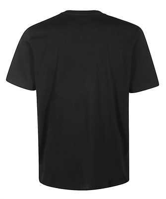 loverboy printed T-shirt