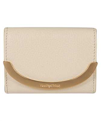See By Chloé LIZZIE COMPACT Wallet