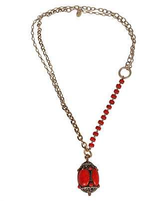MAX MARA WEEKEND Necklace