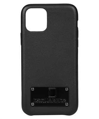 dsquared2 iphone 11 cover