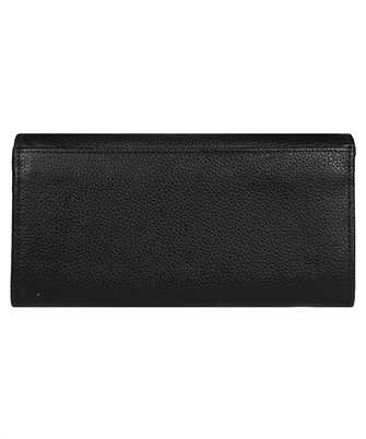 See By Chloé LIZZIE Wallet