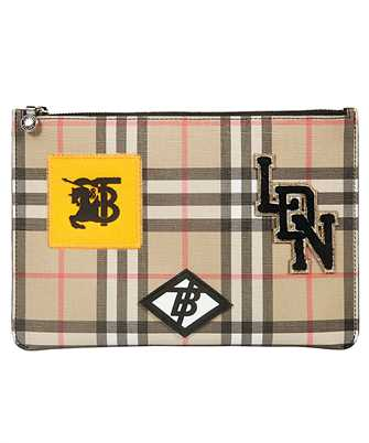 Burberry POUCH Bag