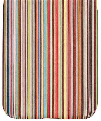 Paul Smith iPhone 11 PRO cover