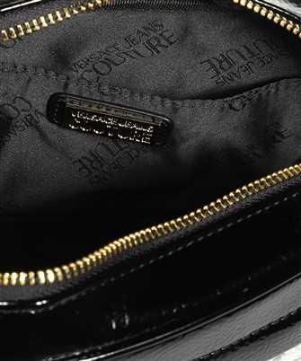 Versace Jeans Couture LOGO Belt bag