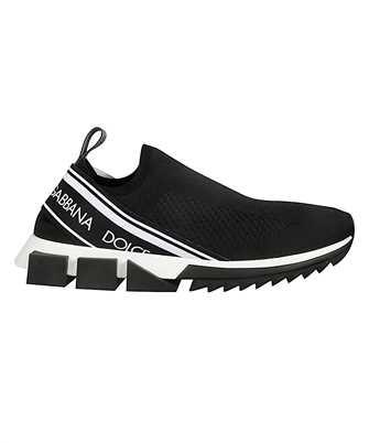 Dolce & Gabbana STRETCH MESS SORRENTO Sneakers