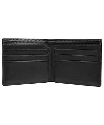 Versace MEDUSA DEMI Wallet