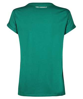 Ikonik pocket T-shirt