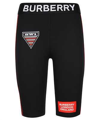 Burberry SESIA Shorts