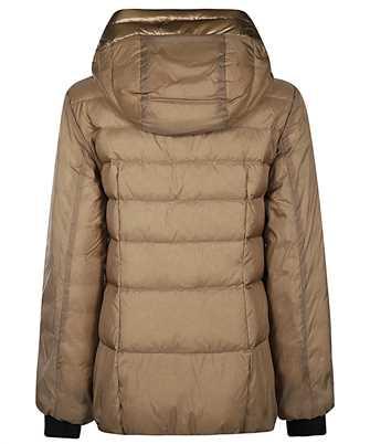 buriana jacket