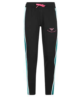 JERSEY JOGGER Trousers