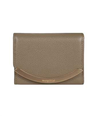 lizzie small wallet