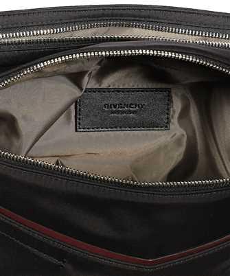 Givenchy DOWNTOWN Belt bag
