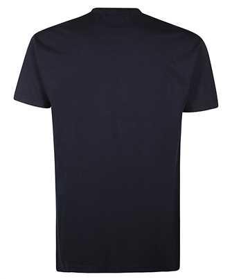Vivienne Westwood CLASSIC T-shirt