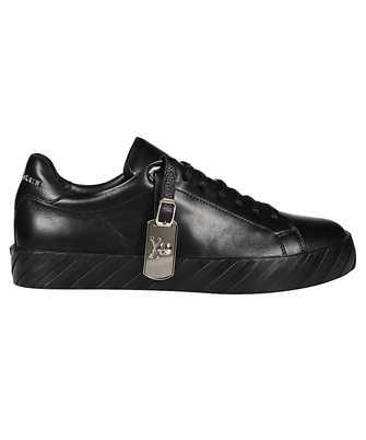 Philipp Plein SKULL PLATE Sneakers
