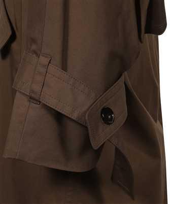 Acne TRENCH Coat
