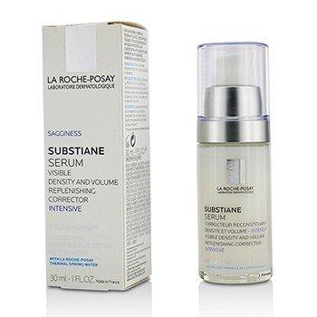 Substiane Serum - For Mature & Sensitive Skin