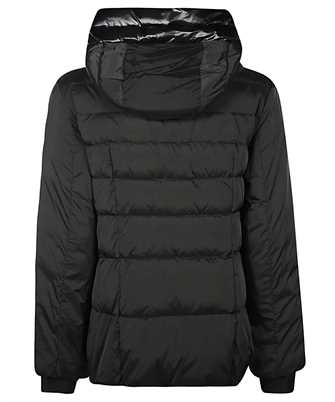 TATRAS BURIANA Jacket