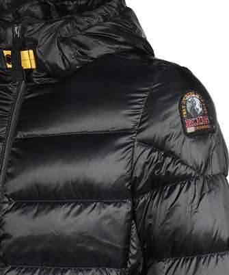 Parajumpers PHARRELL Jacket