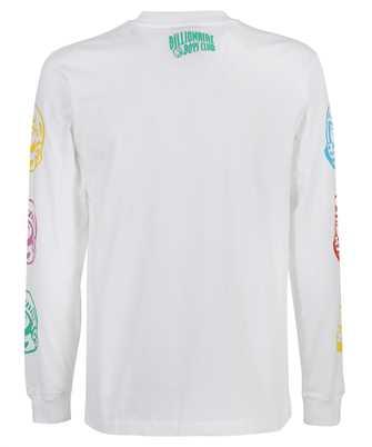Billionaire Boys Club REPEAT ASTRO L/S T-shirt