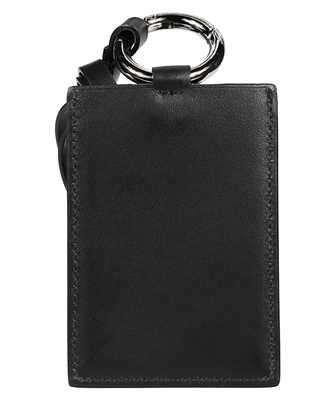 Acne LANYARD Card holder