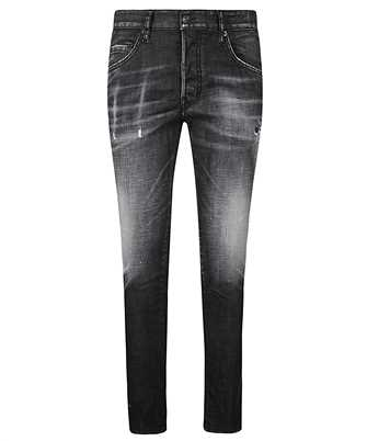 Dsquared2 SKATER Jeans
