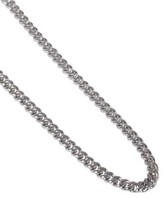 Tom Wood CURB Necklace