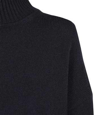 tondo knit