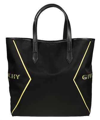 givenchy bond bag