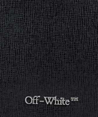 Off-White DIAGONALS NECK Bag