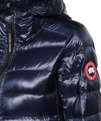 Canada Goose CYPRESS HOODED Jacket