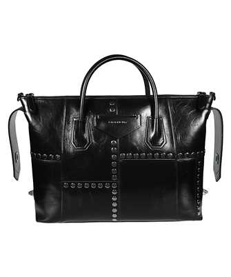 medium studded Antigona bag