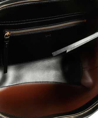 Chloé CHLOE C Bag
